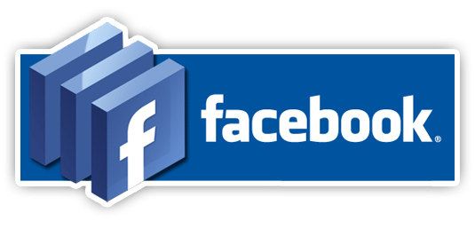 logo-facebook copy